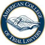 american_college_of_trial_lawyers