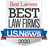 best_law_firms_badge_sidebar