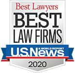 best_law_firms_badge_sidebar