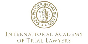 international_academy_of_trial_lawyers