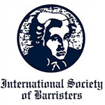 international_society_of_barristers