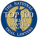 national_trial_lawyers