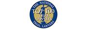 national_trial_lawyers_logo