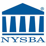ny_state_bar_association
