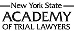 nys_academy_of_trial_lawyers