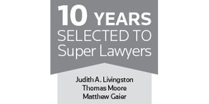 super_lawyers_10_years