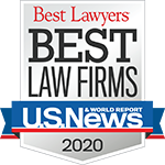 kdlm_best_law_firms_2020
