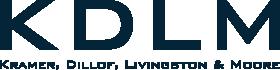 kdlm_logo