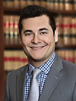 James_Moore_New_York_Attorney