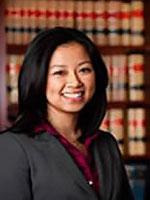 Pani_Vo_New_York_Attorney