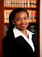 Yvette_King_New_York_Attorney