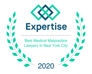 Best_medical-malpractice-attorneys_in_New_York_City_2020