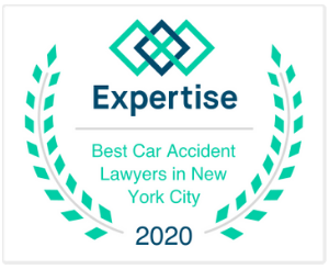 Best_Car_Accident_Lawyers_in_New_York_City_2020