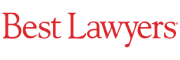 Best_Lawyers