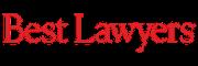 Best_Lawyers