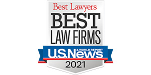 best_law_firms_badge