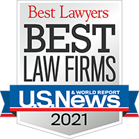 kdlm_best_law_firms_2021