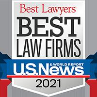 kdlm_best_law_firms_2021