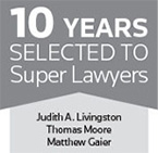 super_lawyers_10_years_badge