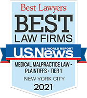 best_lawyers_medical_malpractice_badge_ny_2021