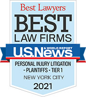 best_lawyers_personal_injury_badge_ny_2021