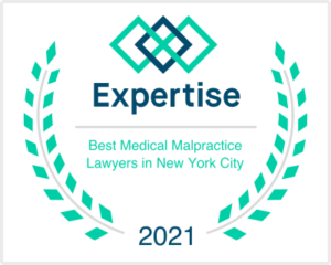 ny nyc medical malpractice attorney 2021