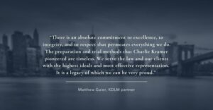 new york personal injury lawyers committed to excellence
