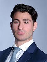 joseph_fortunato_new_york_attorney