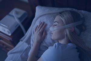 sleep_apnea